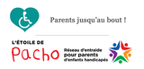 Parents jusqu'au bout! and L'Étoile de Pacho